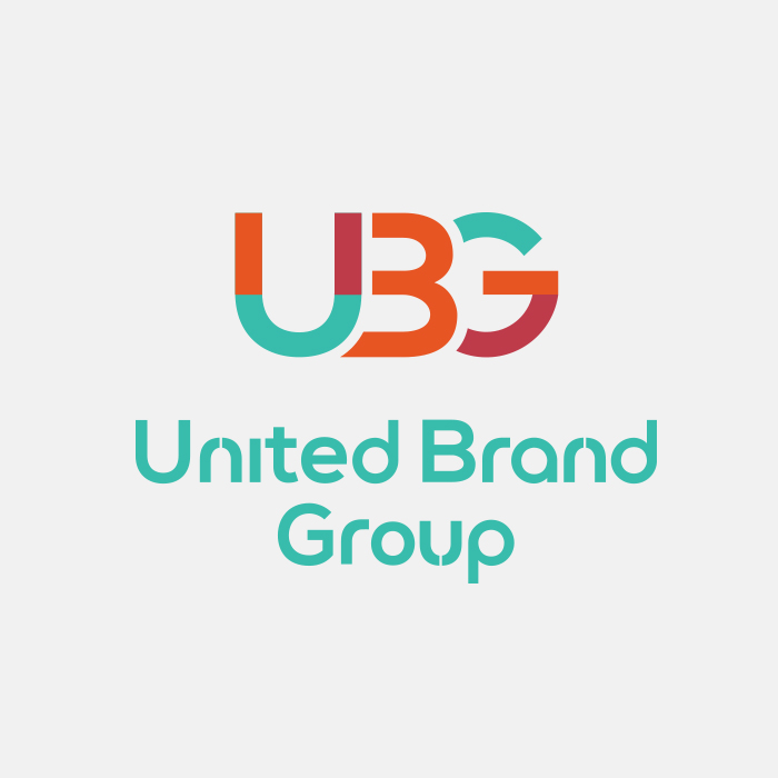 United Brands Group